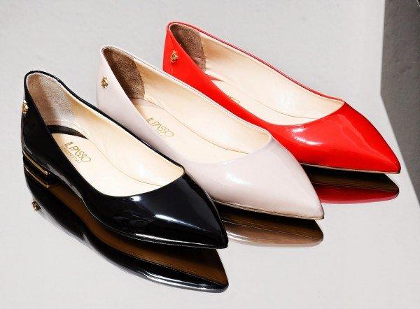 pantofi il passo 2