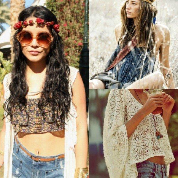 stilul hippie4