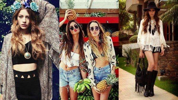 stilul hippie5