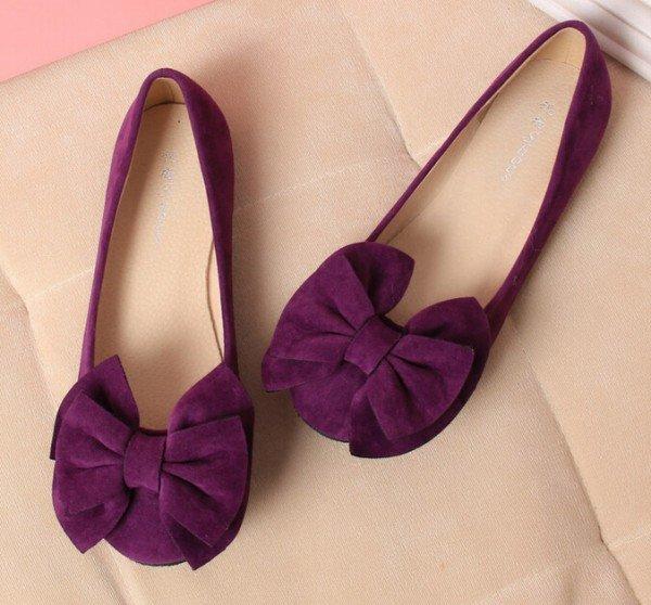 balerini2