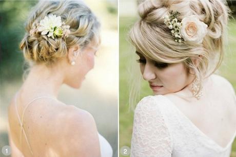 coafuri flori nunta4