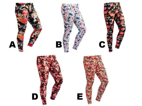 colanti imprimeuri florale1