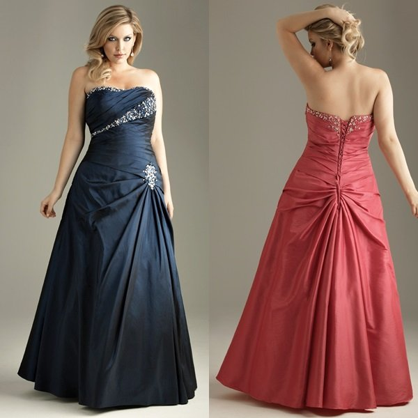 cum sa te imbraci ca femeie plinuta la o nunta