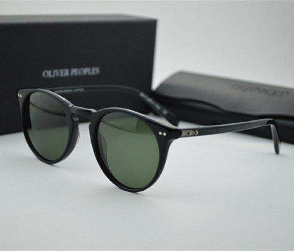 ochelari de soare barbati 1