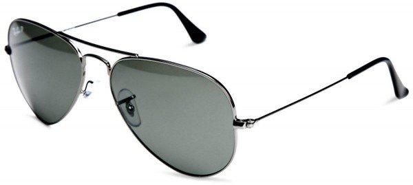 ochelari de soare barbati 2