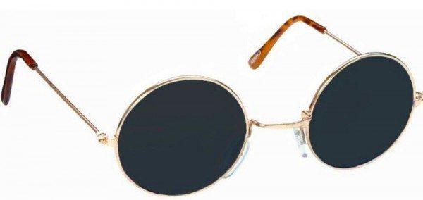 ochelari potriviti1