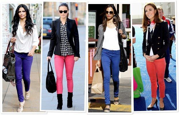 pantaloni colorati3