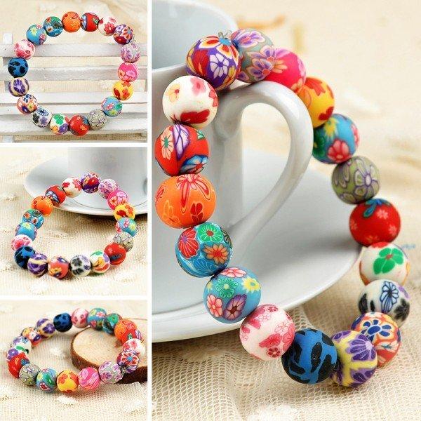 accesorii colorate