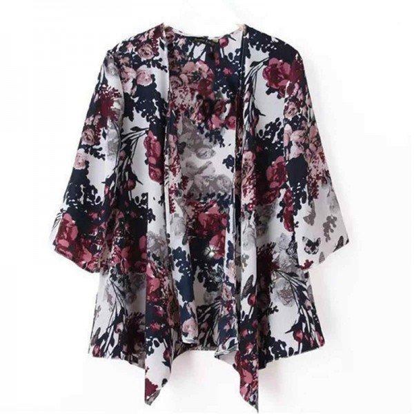 kimono femei1