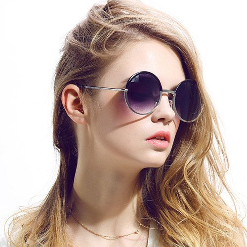 ochelari de soare femei3