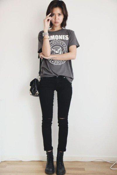 pantaloni negri3