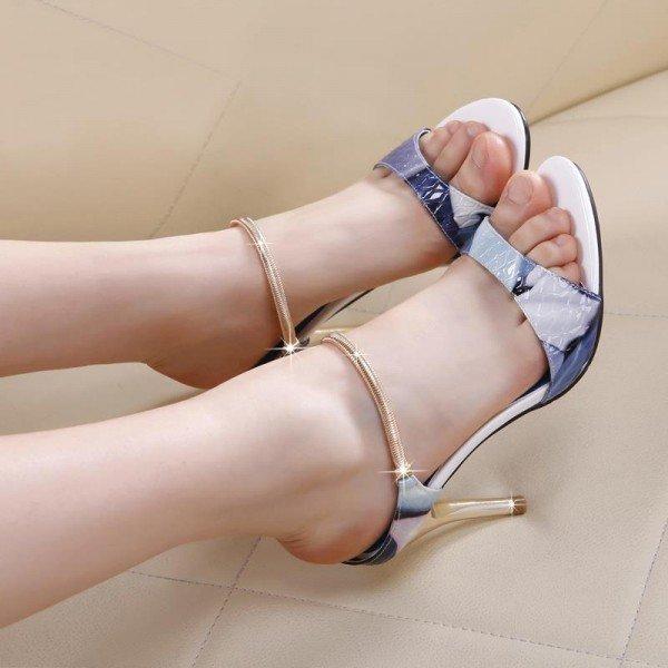 pantofi comozi femei3