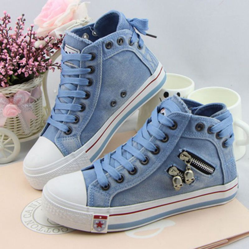 pantofi denim1