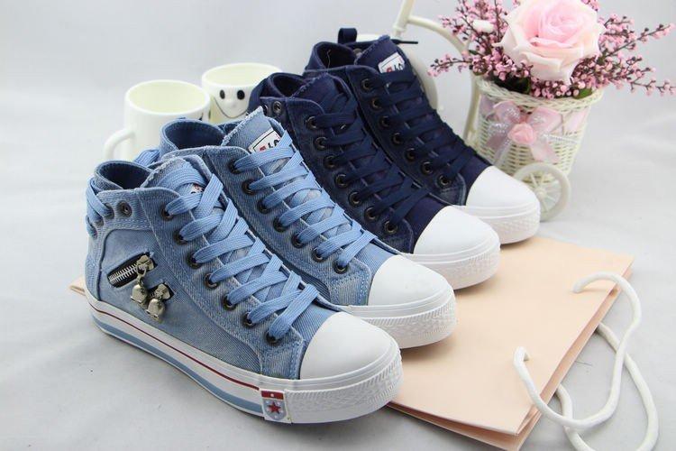 pantofi denim2
