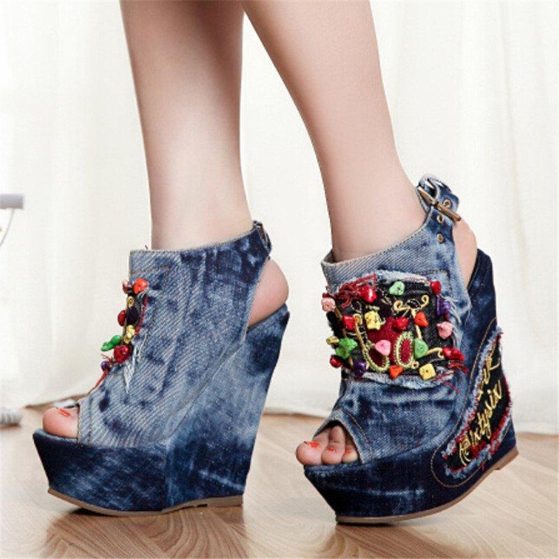 pantofi denim3