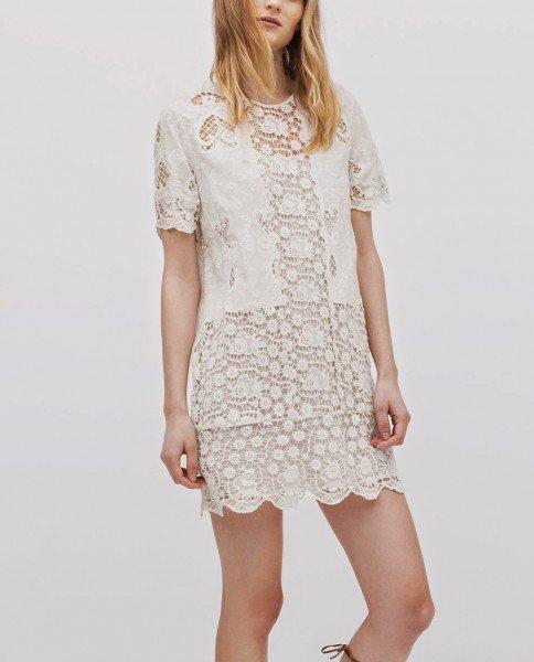rochie dantela2