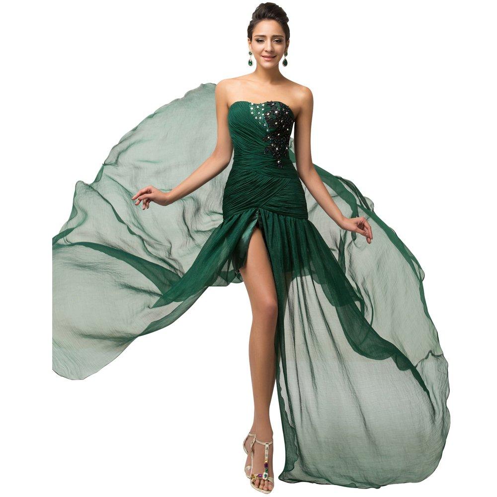 rochie verde4