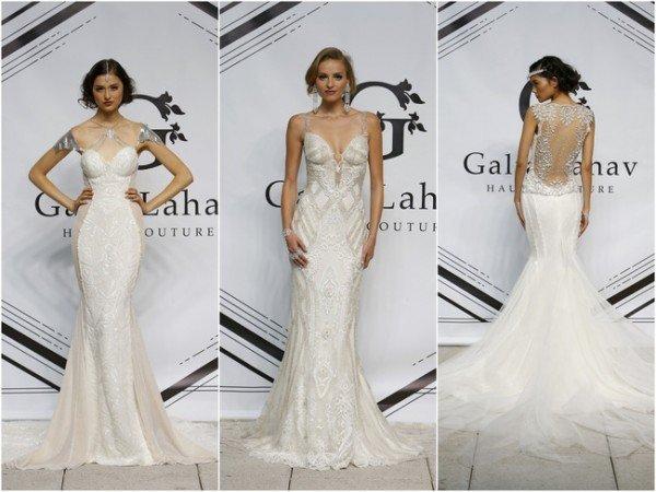 rochii de mireasa toamna 2015 3