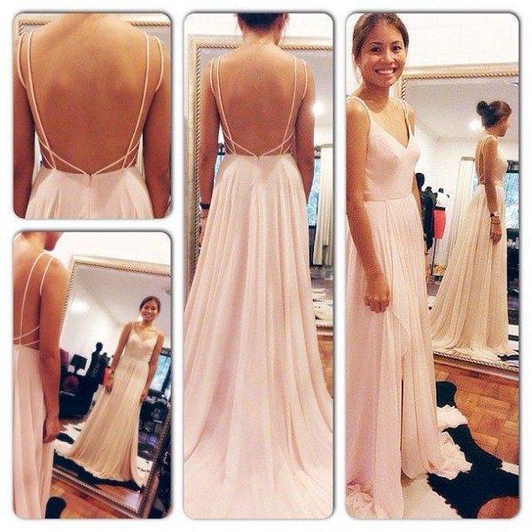 rochii gravide la moda2