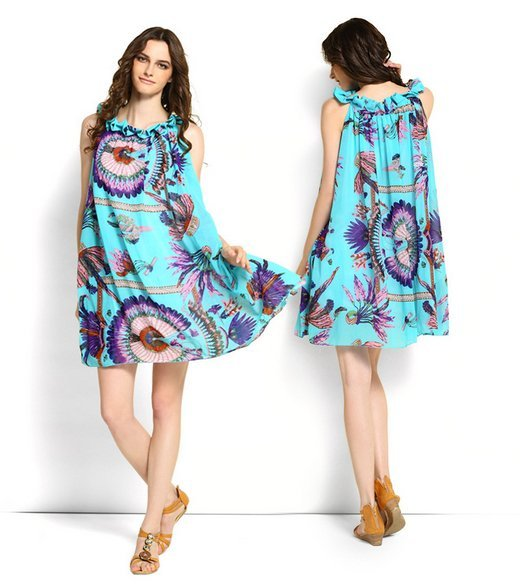 rochii gravide la moda4