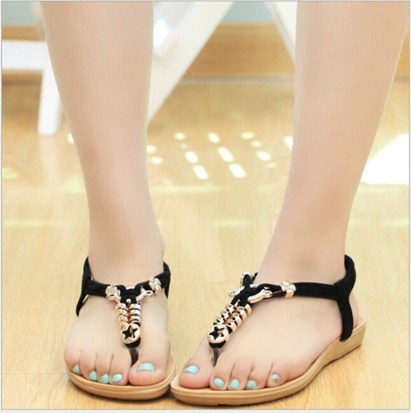sandale comode2
