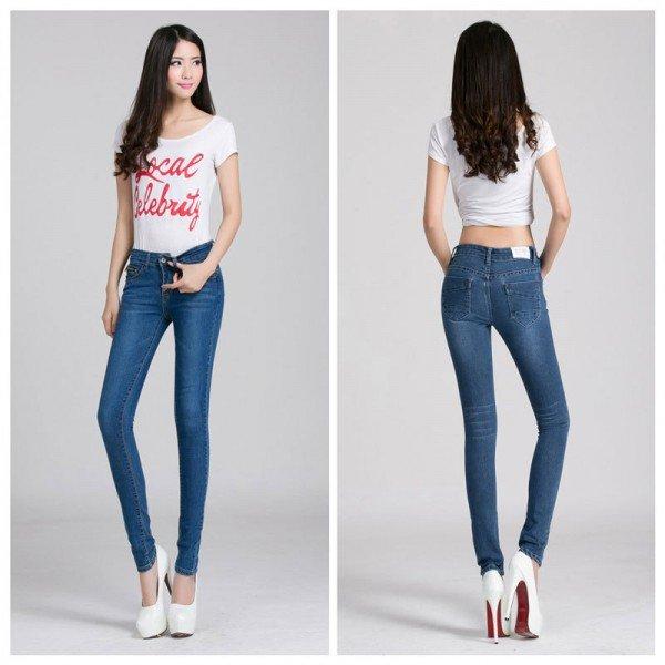 skinny jeans6