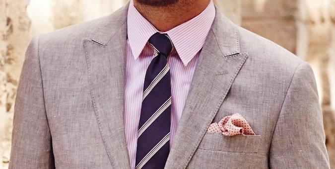 camasa cravata