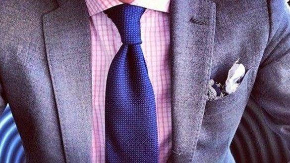 camasa cravata2