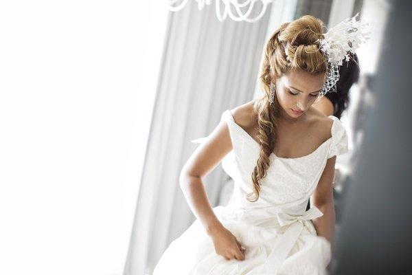 coafuri nunta cu voal2