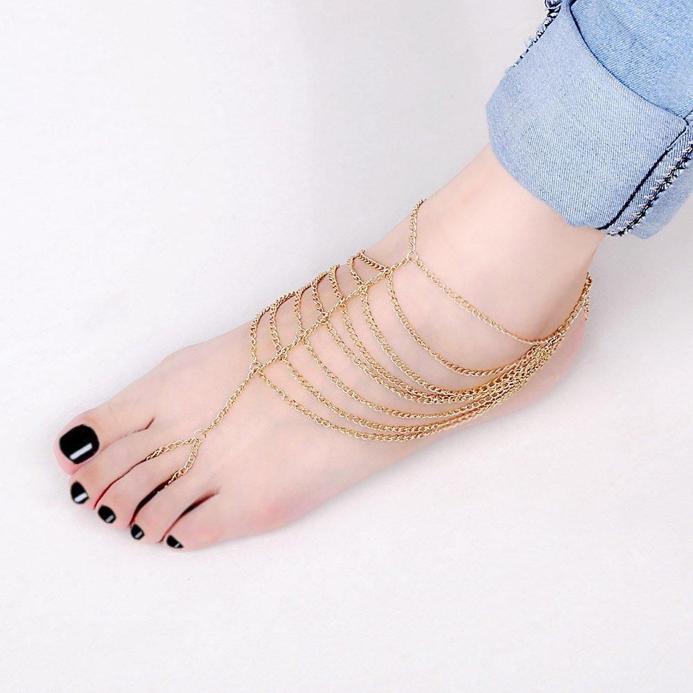 inele picior1