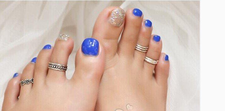 inele picior3