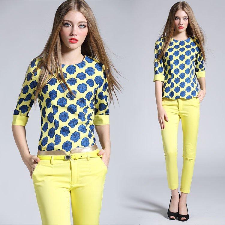 pantaloni la moda2
