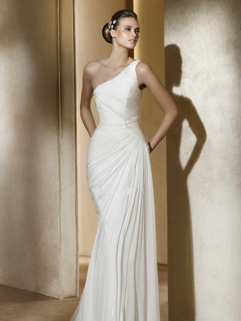 rochie de mireasa2
