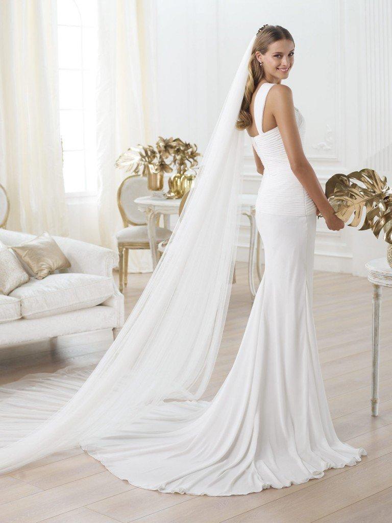 rochie de mireasa3