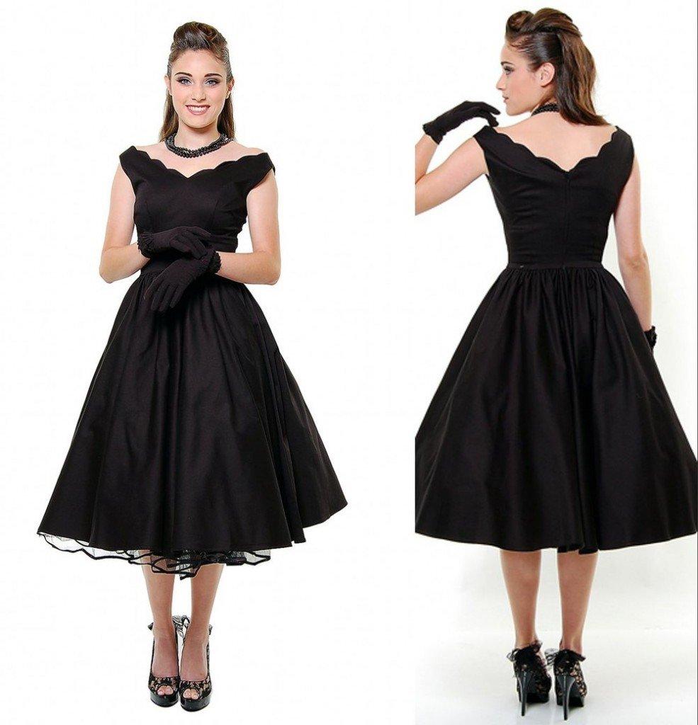 rochie prima intalnire