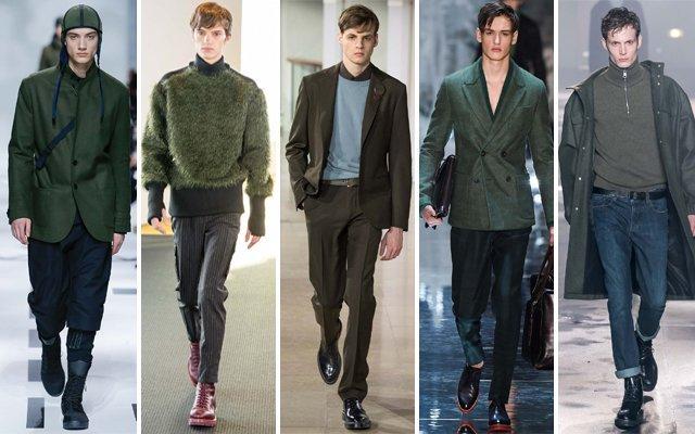 trend haine barbati iarna 2015 2
