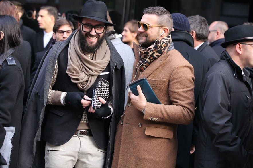 trend haine barbati iarna 2015 3