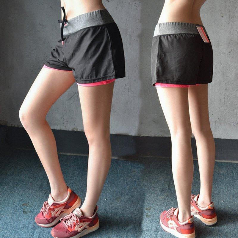 cum sa asortezi pantalonii scurti2