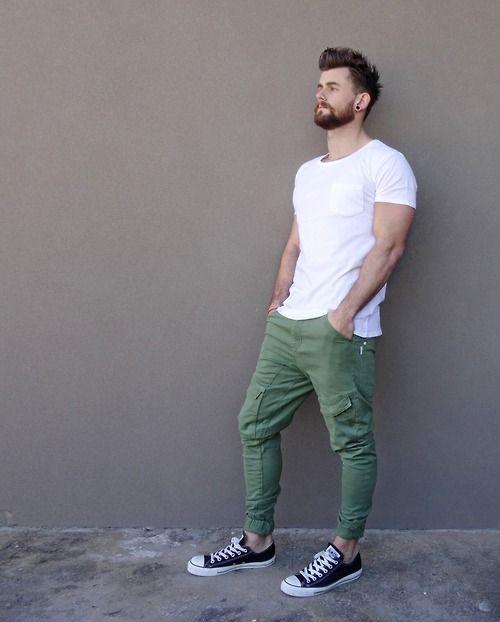 outfit barbati1