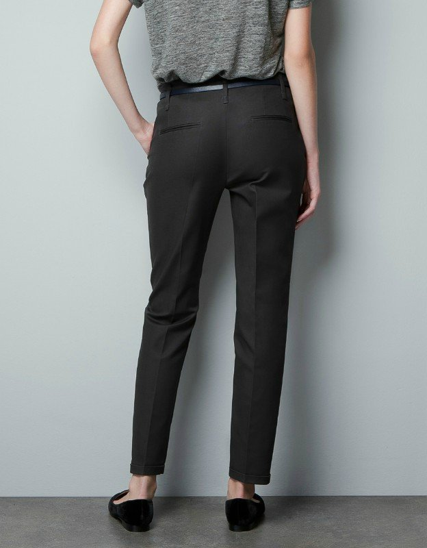 pantaloni femei 2015 1