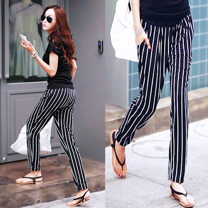 pantaloni femei 2015 2