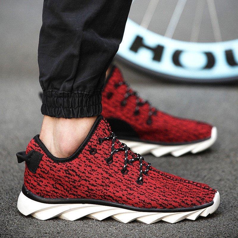 pantofi asortati barbati 3