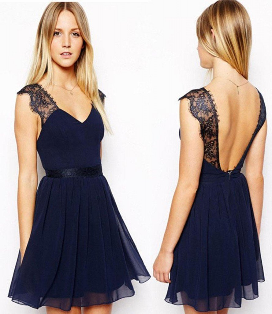 rochii de bal1