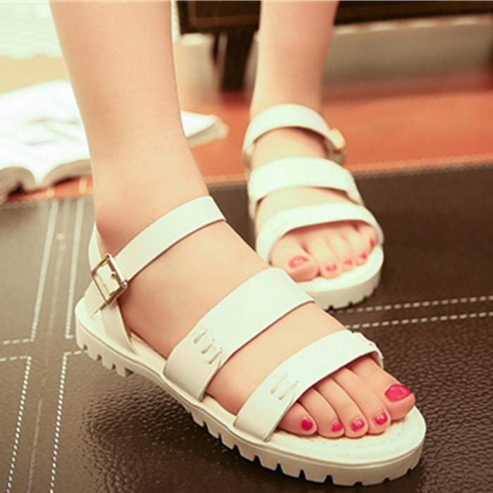 sandale gladiator3