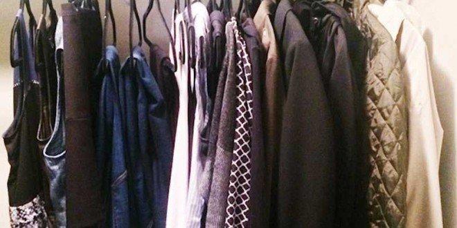cum sa alegi haine in functie de culoarea pielii2