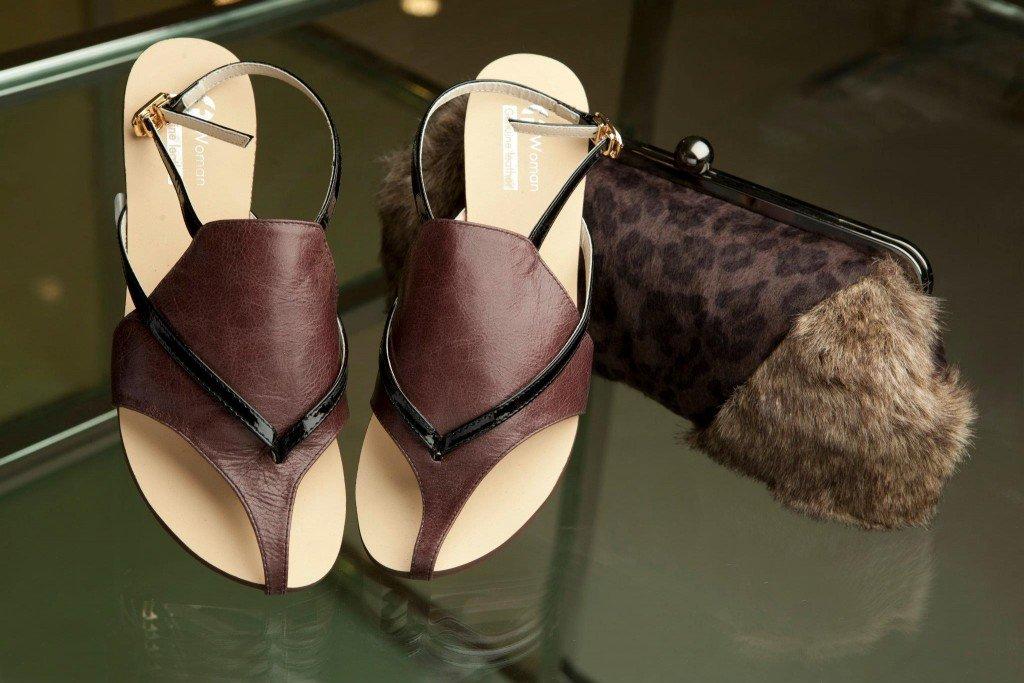 cum sa asortezi geanta cu pantofii1