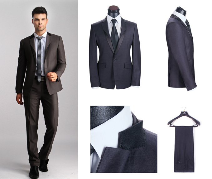 cum sa porti stilul formal