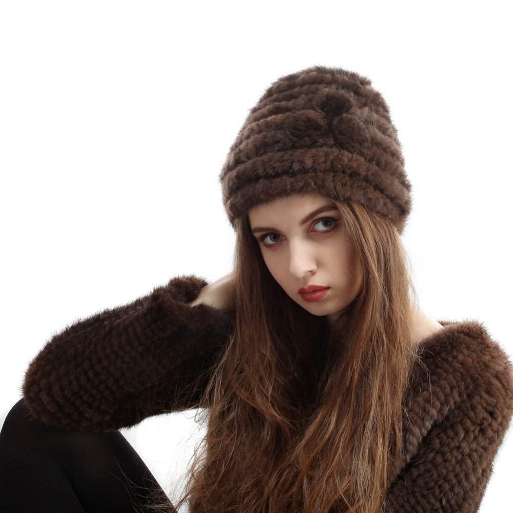 Articole vestimentare fashion, dar care ne feresc de frig
