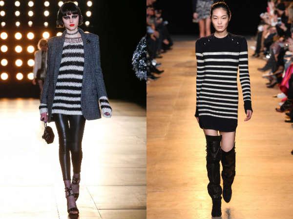 Ce modele de pulovere se poartă în această toamnă2
