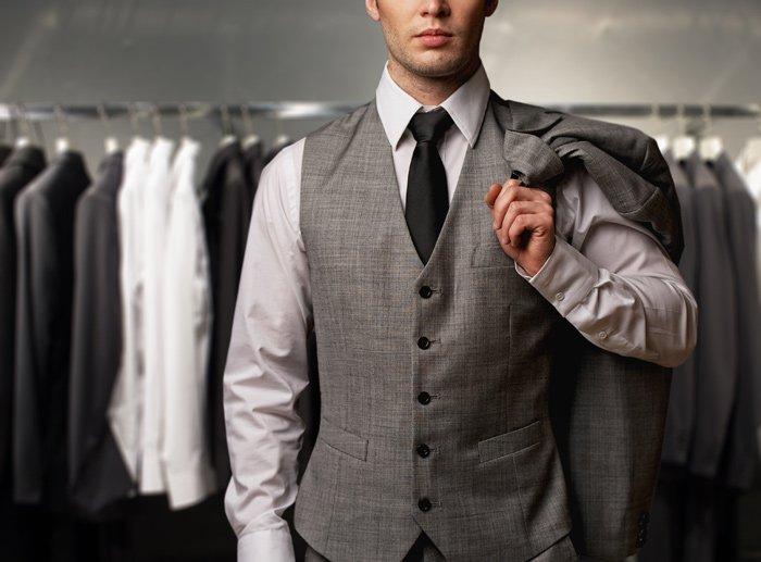 Culorile din garderoba de toamnă pentru bărbați2